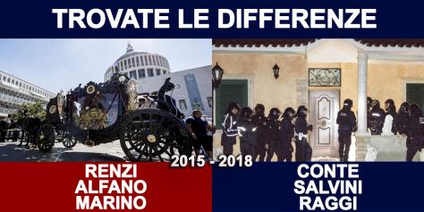 GiorgioLaPorta