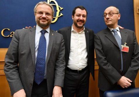 SalviniBorghiBagnai