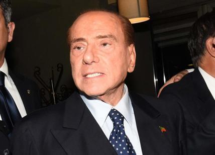 Silvio Berlusconi …rinviato a giudizio. Ancora, e i Memores? Inutile Minoranza a riprova del fatto che ho ragione.