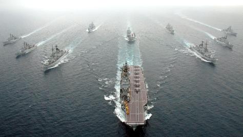 1431525667-navi-marina-militare-21052014