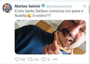 Salvini-300x215