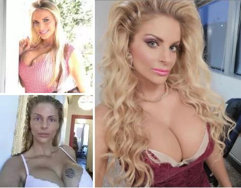 Portorico video di sesso