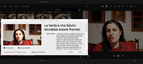 salvinipremier2