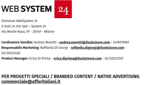 websystem