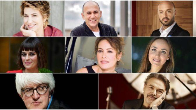 Sanremo 2019: perché svela i trucchi della massoneria per bypassare il popolo.