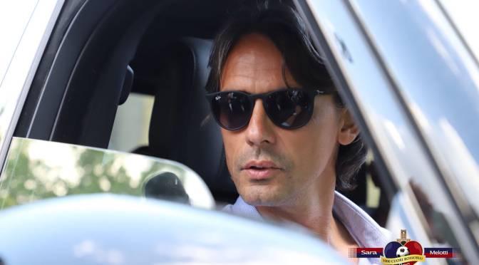 Falchi a metà e Falchi distrutti; come Filippo Inzaghi non è riuscito ad esprimere il potenziale da allenatore. E non è il caso peggiore.