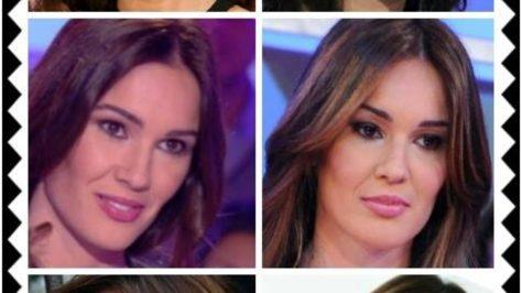 Silvia-Toffanin-al-makeup-di-Miss-Micò-1280x720