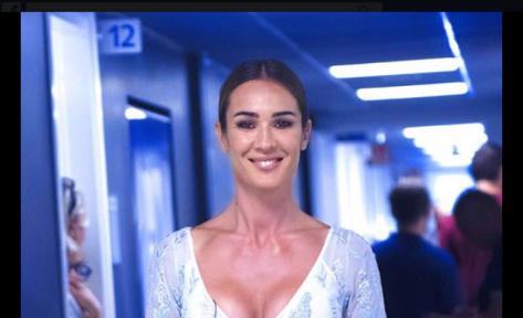 Silvia-Toffanin-seno-rifatto