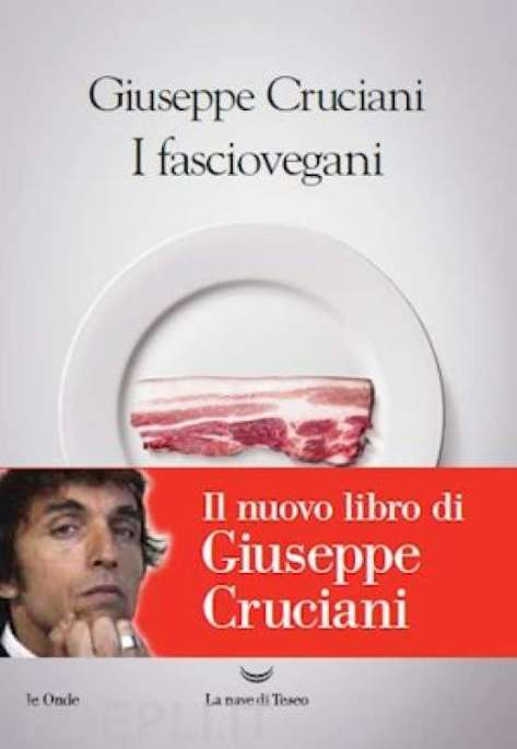 giuseppe-cruciani-i-fasciovegani-937825