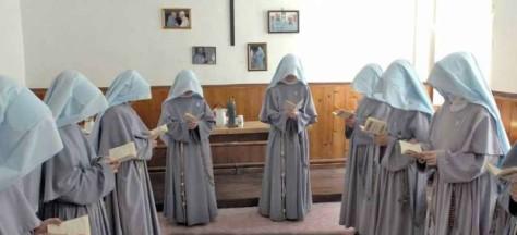 le-suore-francescane-dell-immacolata-794117-1