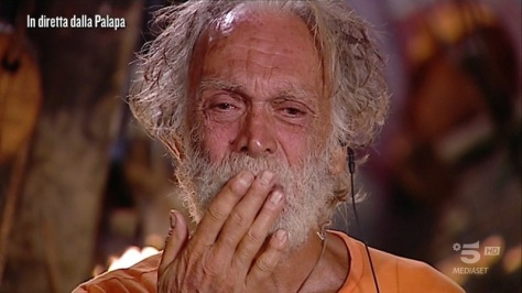 Riccardo-Fogli