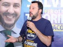 salvini_crotone