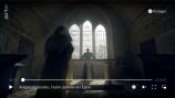 scandalo-chiesa