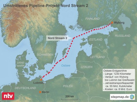 stepmap-nord-stream-2