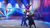 Ballando-con-le-stelle-Suor-Cristina