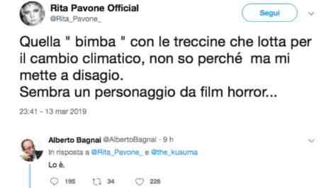 Il-tweet-di-Rita-Pavone-contro-Greta-Thunberg.-Fonte_-Rita-Pavone_Twitter-1