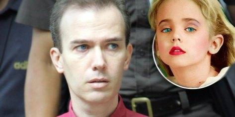 jonbenet-ramsey-murder-confession-pedophile-john-mark-karr-pp