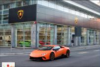 LamborghiniLabMilano