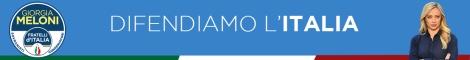 Banner_Fdi_Nuovo-sito