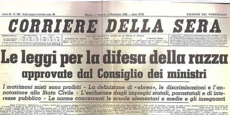 Corriere_testata_1938-11Nov