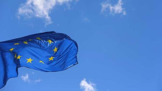Speciale Elezioni Europee 26 Maggio: Italia
