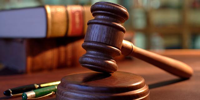 Eliminare la Discrezionalità dei Giudici.