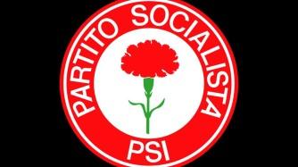 pSISimbolo
