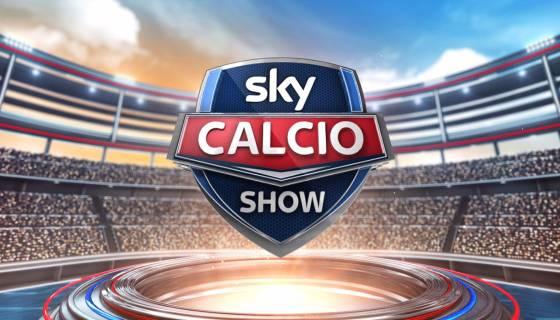Sfigati sono quelli del Brescia: Sky Calcio li ha già eliminati. In risposta a un commento cancellato.