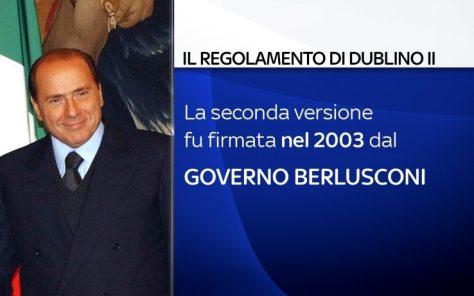 BerlusconiDublinoII