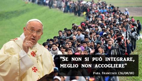 Francesco-immigrati