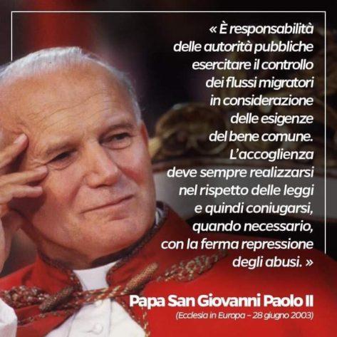 GiovanniPaoloII