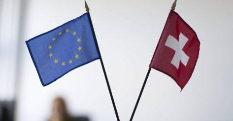 La-Svizzera-non-firma-il-patto-di-«convivenza»-con-l'Ue-e1561763803426-780x405