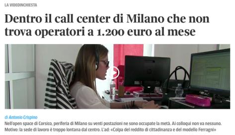 MilanoOperatoria!200euroalamese