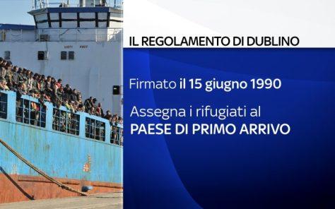 RegDublinoPagliacci