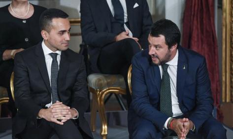 Salvini_DiMaio
