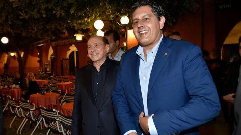 Silvio_Berlusconi_e_Giovanni_Toti_a_Portofino_01-F150920221228.jpg?f=detail_558&h=720&w=1280&$p$f$h$w=cfc1d60
