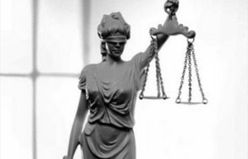 Nessuno ha chiesto all'attuale ANM se siano d'accordo sulla riforma della Magistratura che faremo.