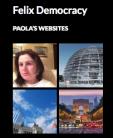 Paola'sWebsite