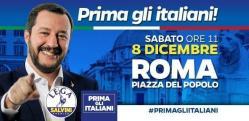 prima-gli-italiani