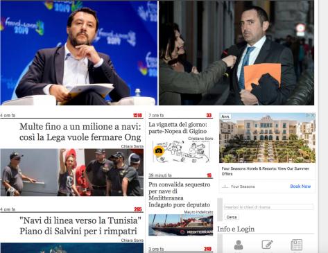SalviniFaccia