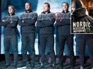 Nazionale di sci norvegese