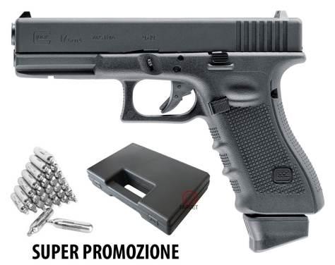 SuperPromozioneGlock