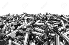 44314949-silver-bullets-pile-3d-render-of-9-mm-bullets