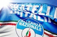 fratelli_d_italia_bandiera_00