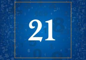 il-numero-del-giorno-320x225