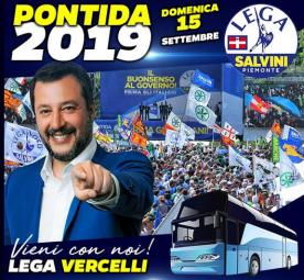 Pontida2019