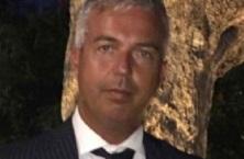 Fabio Sardo - Vox Italia Sicilia Occidentale