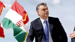 OrbanBudapest