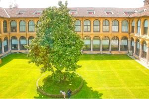 PalazzoS