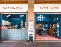 CaffèNapoli-1502-770x591